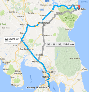 baler-google-maps
