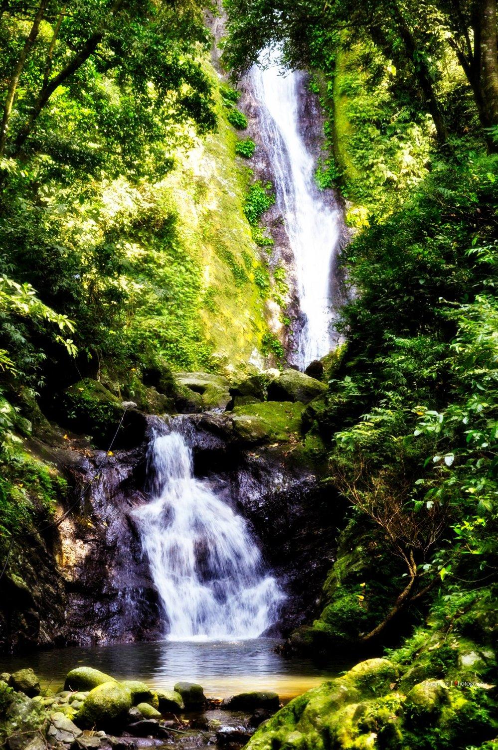 kabigan-falls-pagudpud-ilocos-norte