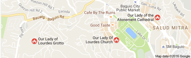 Baguio Church.png