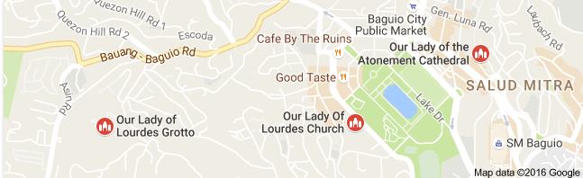 Baguio Church.png